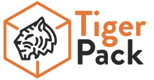 TigerPackShop