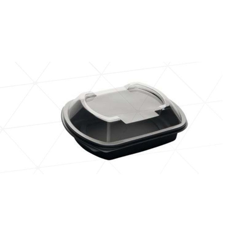 ΣΚΕΥΟΣ Micro 24oz (710ml)