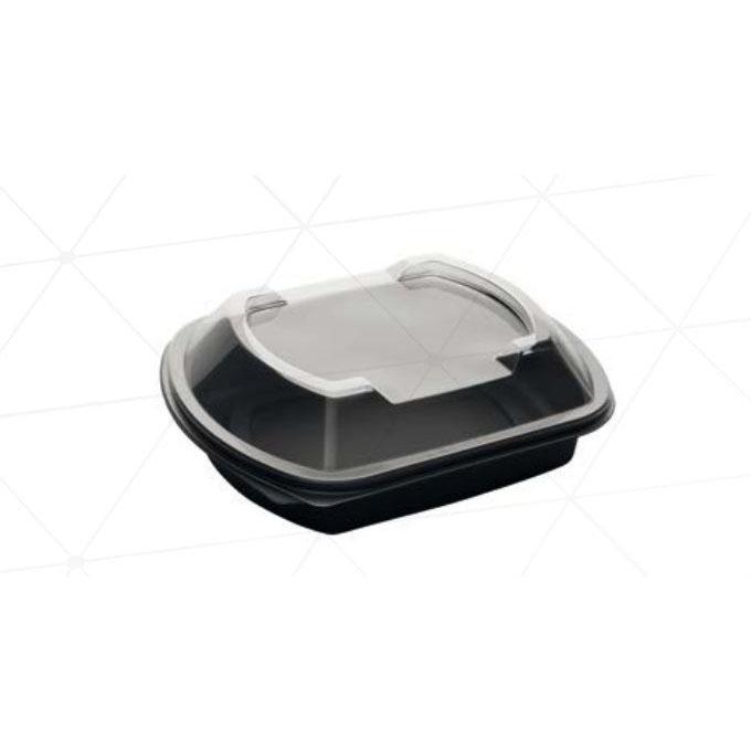 ΚΑΠΑΚΙ Micro 24oz (710ml)