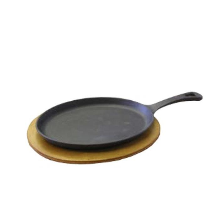 ΒΑΣΗ ΤΗΓΑΝΙΟΥ 27,5×21,5cm