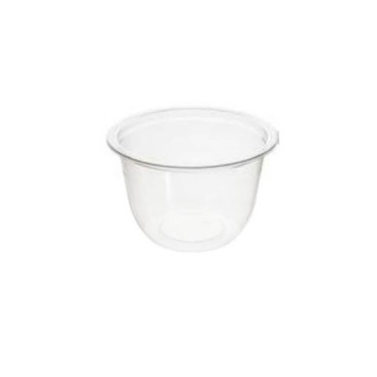 ΠΟΤΗΡΙ RPET* 300ml Tri-pots