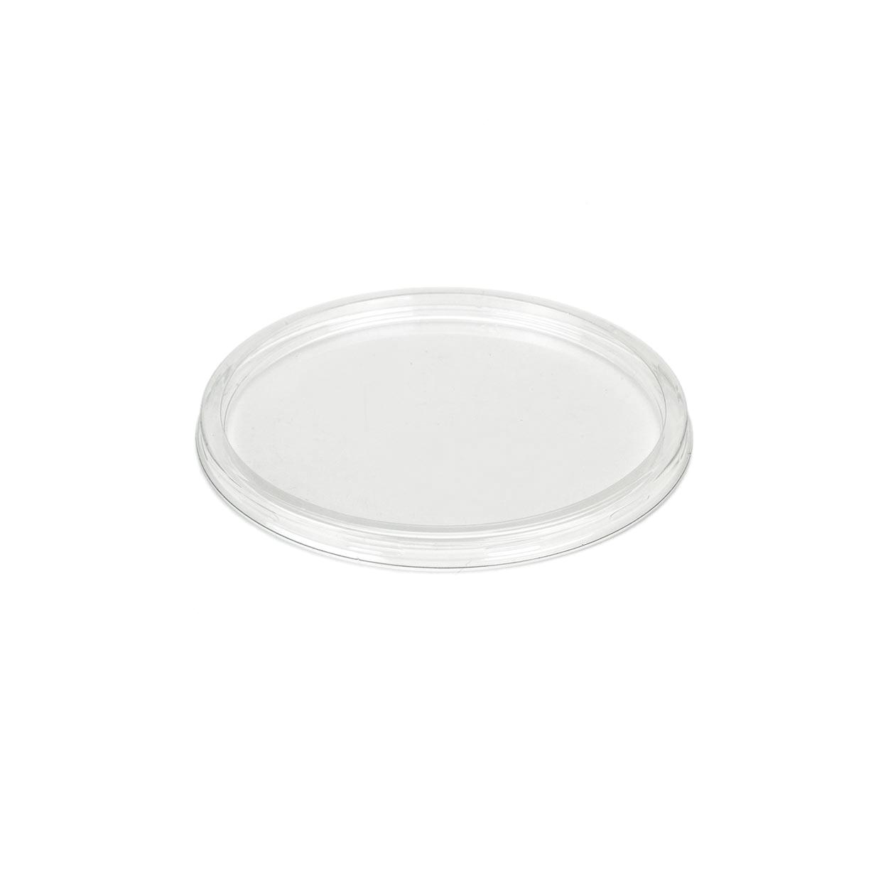 ΚΑΠΑΚΙ RPET* ΓΙΑ ΠΟΤΗΡΙ – ΜΠΟΛ 600/800ml