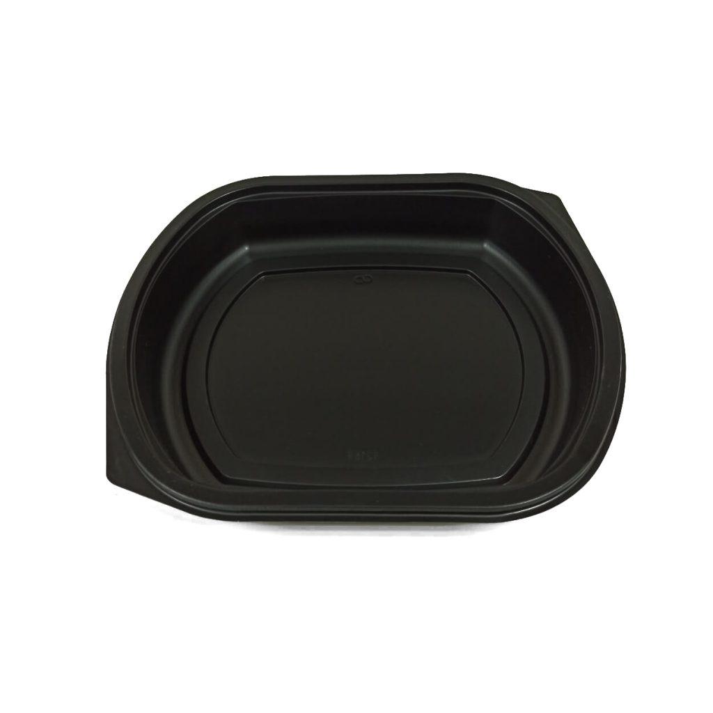 ΣΚΕΥΟΣ Micro 36oz (1065ml)