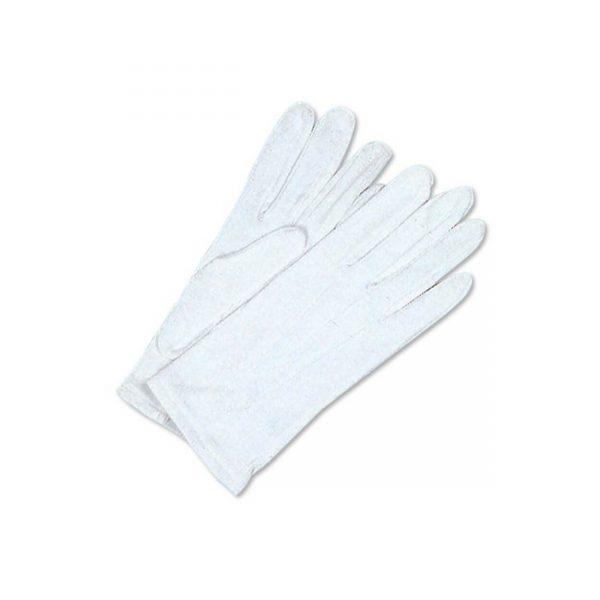 Γάντια Αντρικά