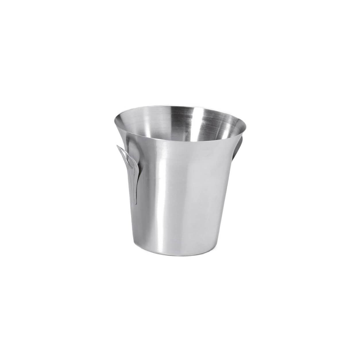 ΚΟΥΒΑΔΑΚΙ ΠΑΓΟΥ, ΣΕΙΡΑ «TULIP» 11,5×11,5εκ