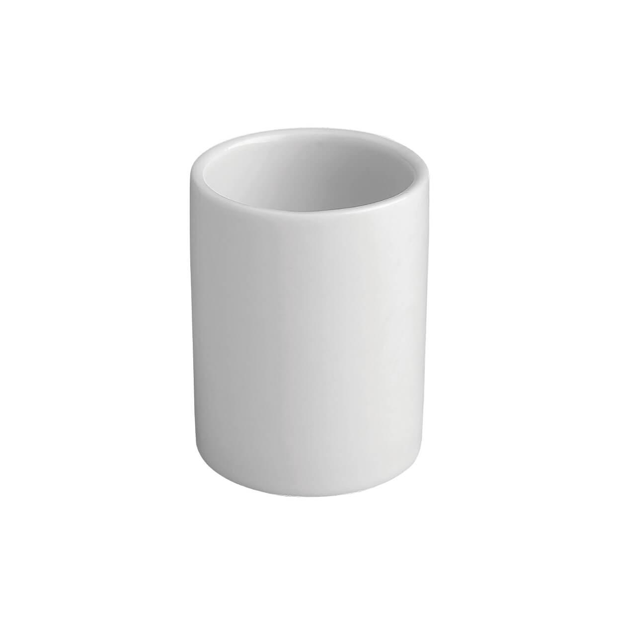 ΘΗΚΗ ΟΔΟΝΤΟΓΛΥΦΙΔΑΣ ΠΟΡΣΕΛΑΝΗΣ 4×5,3εκ