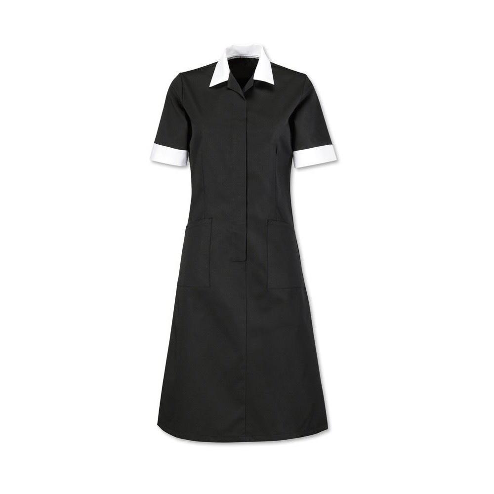Φόρεμα με Ανοικτό Λαιμό