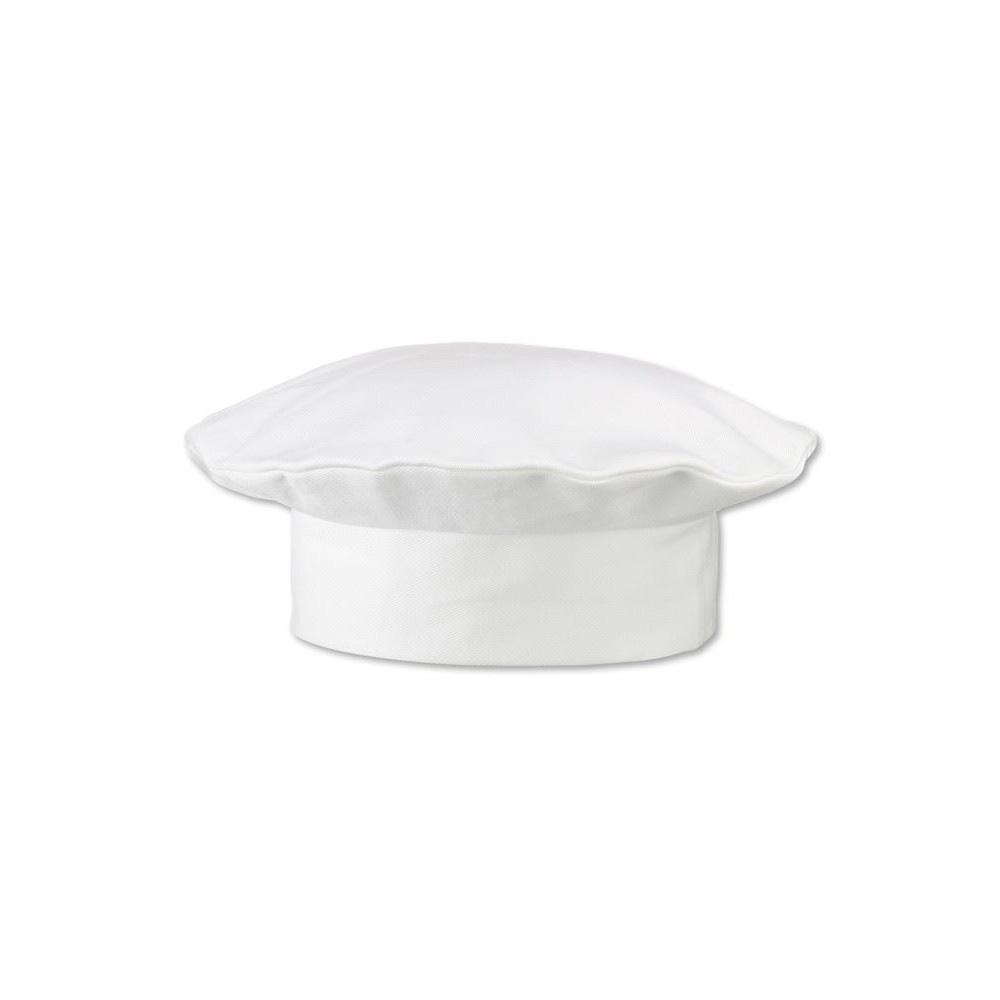 Κλασικό Καπέλο Ζαχαροπλάστη