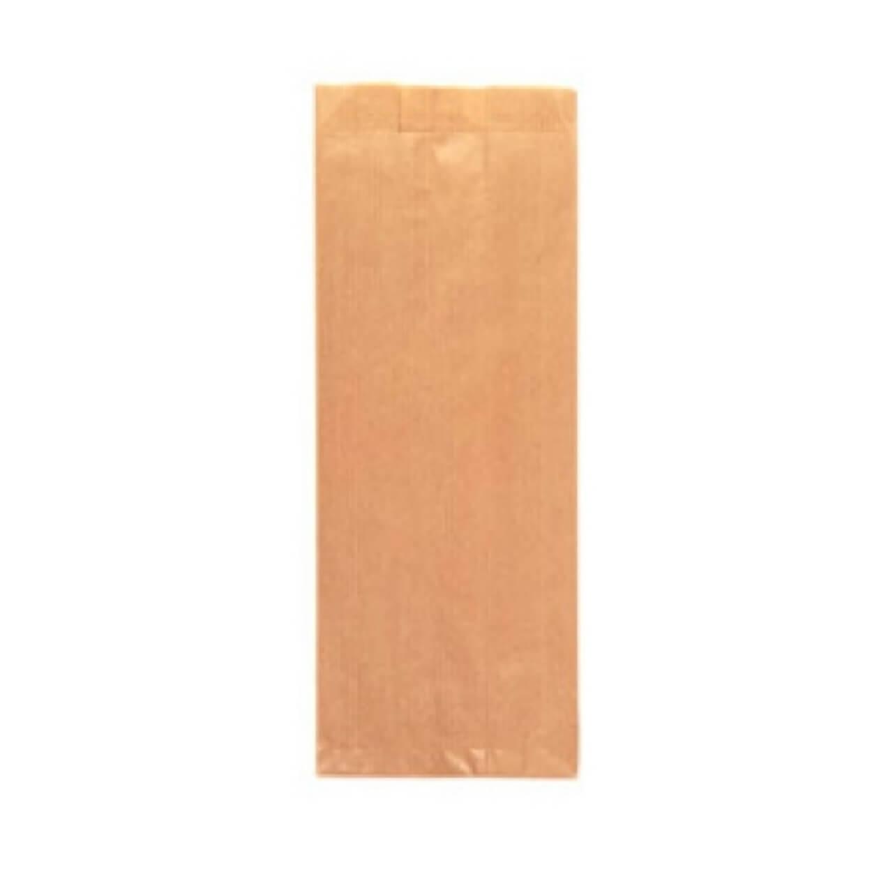 ΣΑΚΟΥΛΑΚΙ ΒΕΖΙΤΑΛ ΚΡΑΦΤ 12,5×27