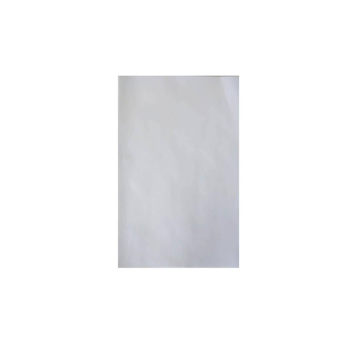 ΧΑΡΤΙ 17,5×27 ΑΤΥΠ PROOF 10kgr