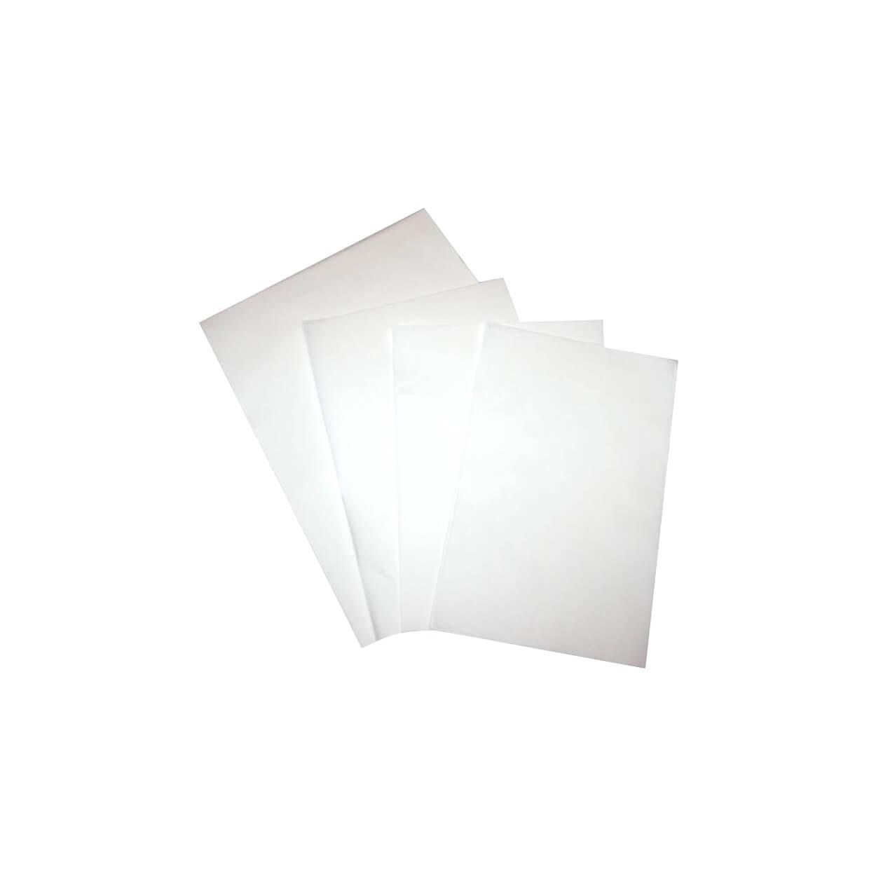 ΧΑΡΤΙ ΑΝΤ/ΚΟ 40×60 ΨΗΣ/ΤΟΣ