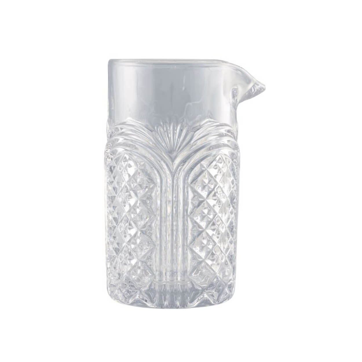 ΠΟΤΗΡΙ ASTOR MIXING GLASS 50cl