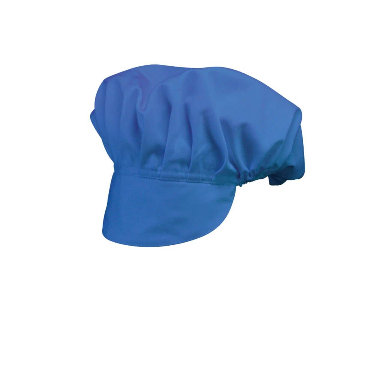 Βαμβακερό καπέλο από πολυεστέρα