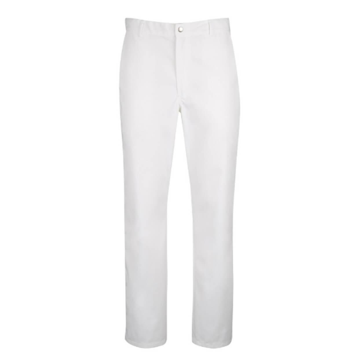 Ανδρικά παντελόνια Essential