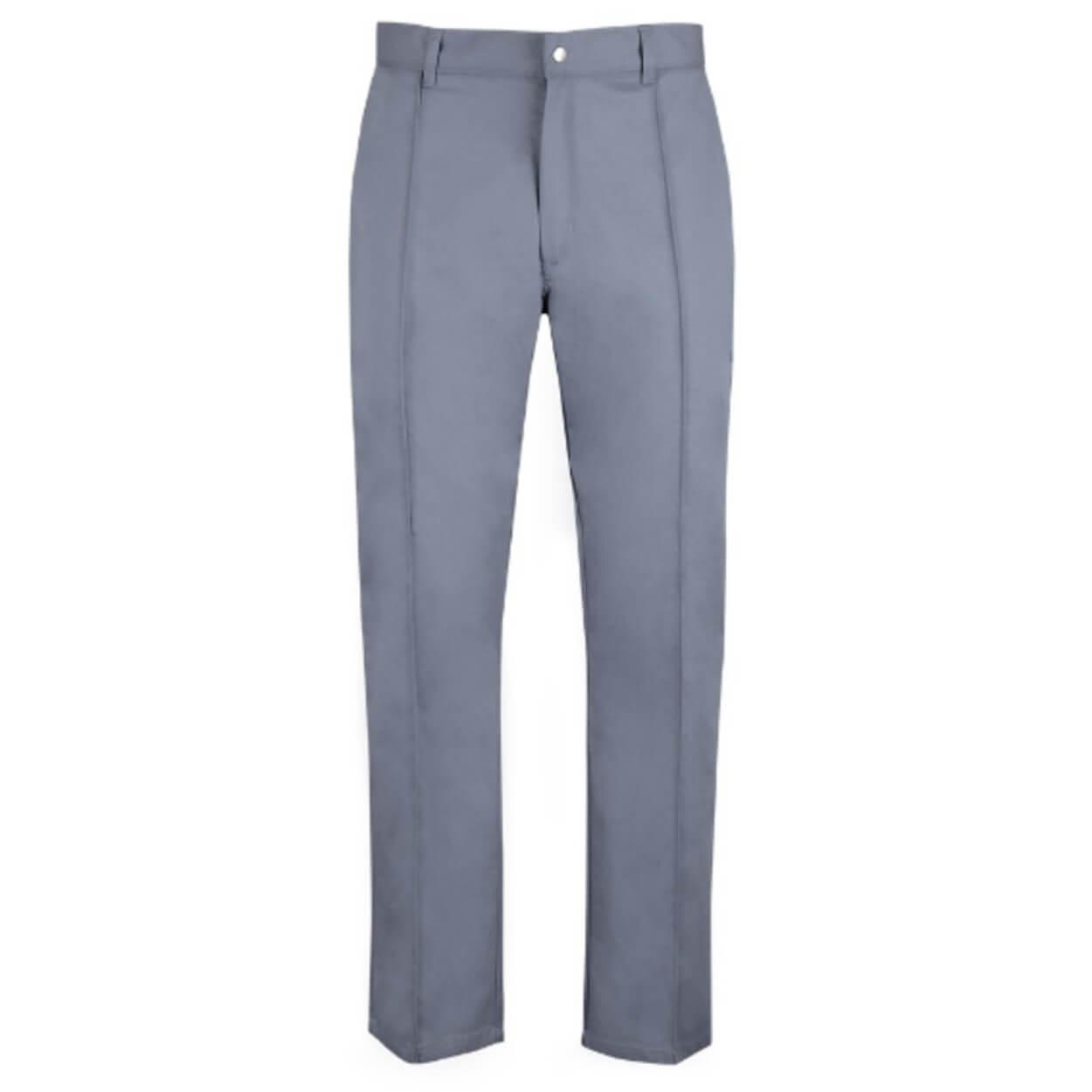 Ανδρικό παντελόνι Essential