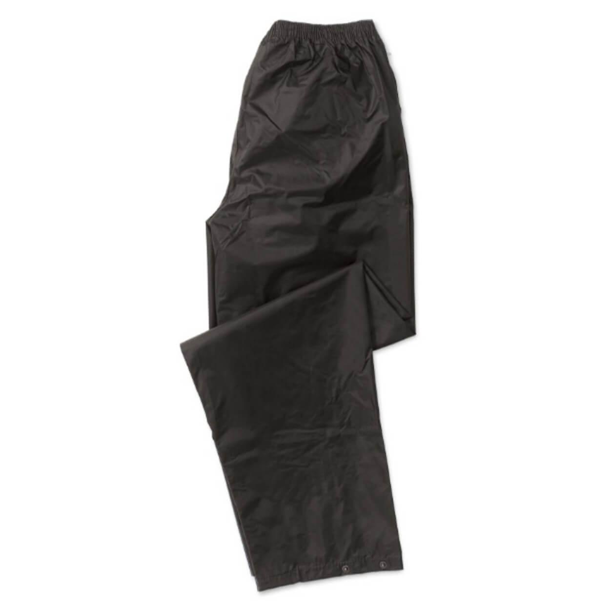 Αδιάβροχο παντελόνι