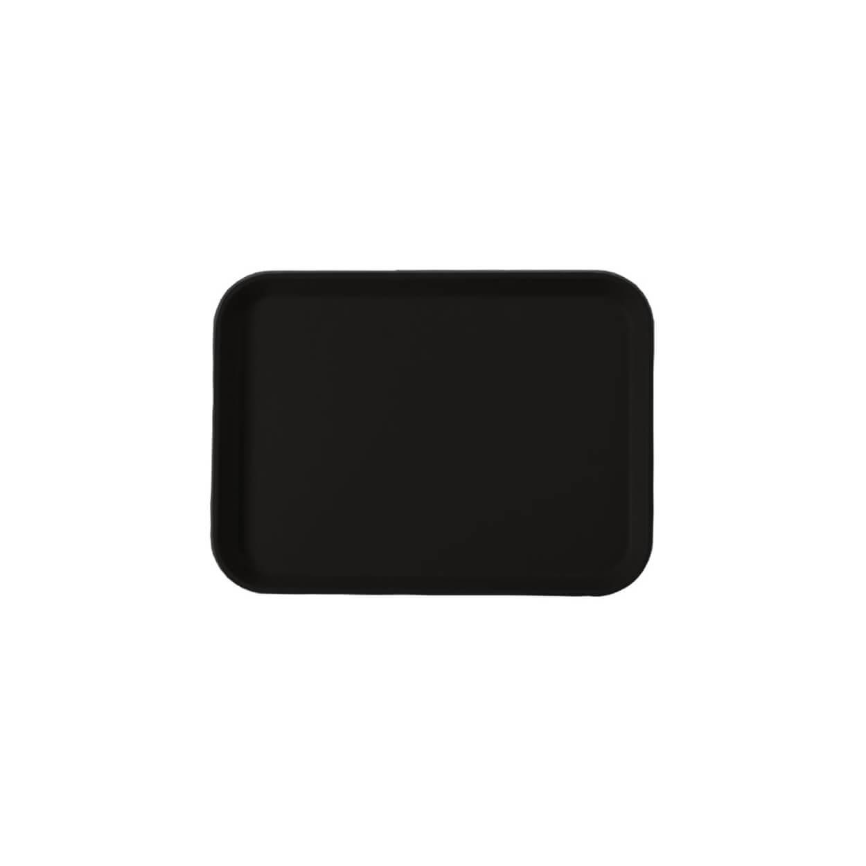 ΑΝΤΙΟΛΙΣΘΗΤΙΚΟΣ ΔΙΣΚΟΣ FIBERGLASS ΟΡΘΟΓΩΝΙΟΣ 41,5×30,5εκ