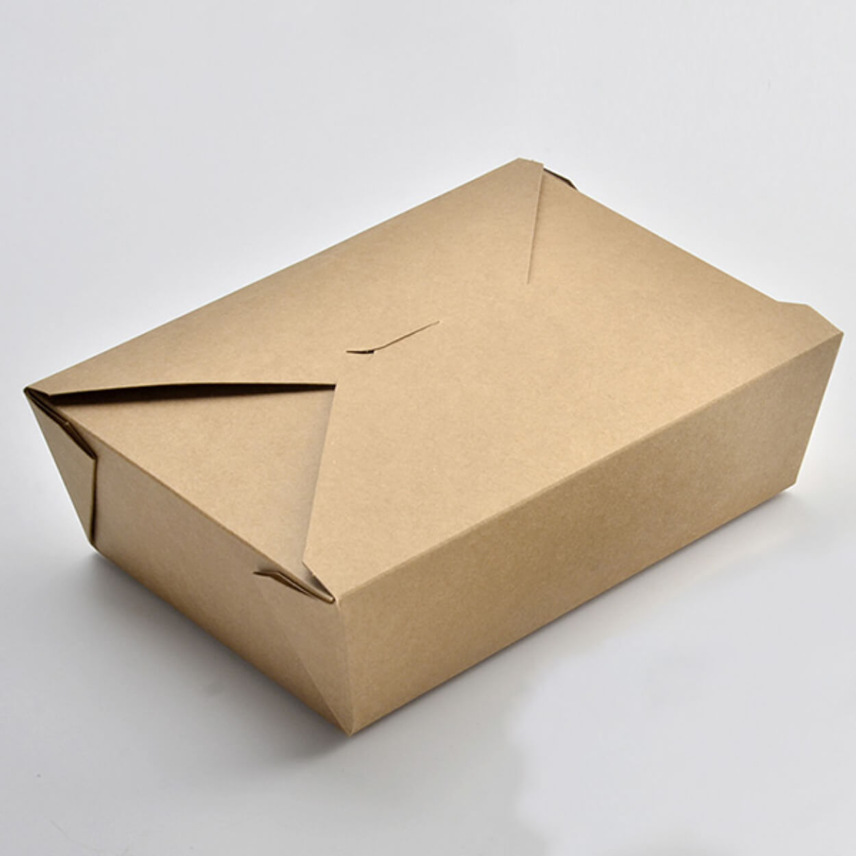 ΚΟΥΤΙ KRAFT Deli Box N2/ 215x16x48Y (50τ)