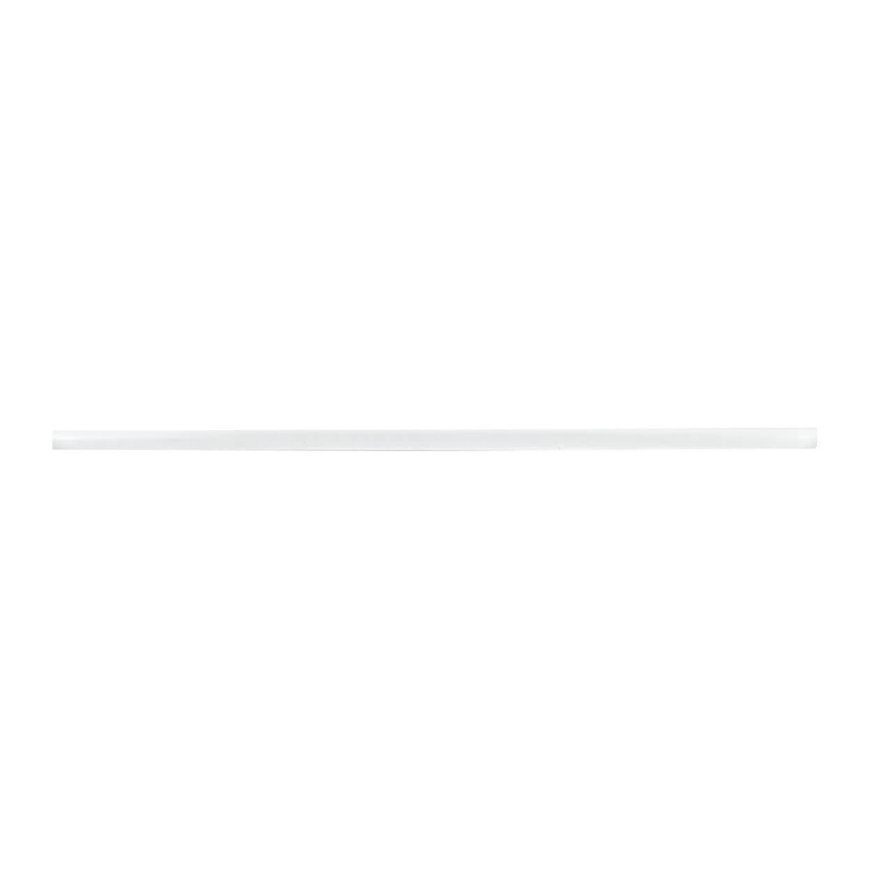 ΚΑΛΑΜΑΚΙ COBIO ΙΣΙΟ ΦΥΣ. ΧΡ. 210x6mm (150τ)